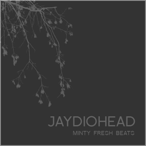 Minty fresh beats